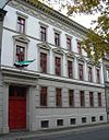 Corphaus Guestfalia Greifswald.jpg