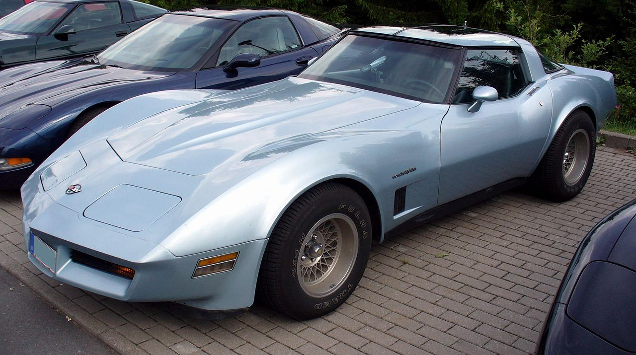 Filecorvettec3couplightblue Wikimedia Commons 76 Corvette Fuse Box Diagram