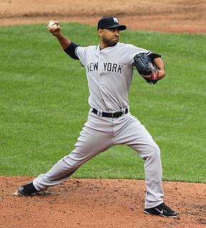Cory Wade Major League Baseball free agent pitcher