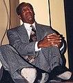 Cosby sitting (46604499964).jpg