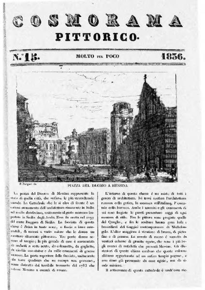 File:Cosmorama Pittorico 1836 15.djvu