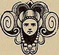 Cosmotheologies (1889) (14804604803).jpg