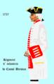 Cossé Brissac inf 1757.png