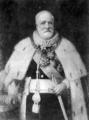 Costa Cabral (Conde e Marquês de Tomar).png