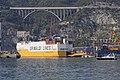 Costiera amalfitana -mix- 2019 by-RaBoe 730.jpg