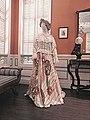 Costume mulâtresse.jpg