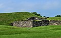 Coteau-du-Lac fortifications5.jpg