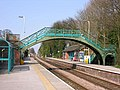 Cottingham Railway Station - geograph.org.uk - 385298.jpg