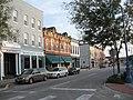 Council Bluffs, Iowa, Old Town.jpg