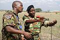 Counter-IED training, Nairobi, Kenya, April 2011 - Flickr - US Army Africa (4).jpg