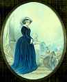 Countess Danner by Edward Young 1853.jpg
