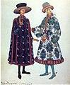 Courtiers-1912.jpg!PinterestLarge.jpg