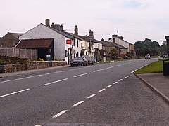 Cowan Bridge - geograph.org.uk - 48686.jpg