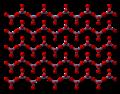 CrO3-from-xtal-1970-bulk-3D-balls.png