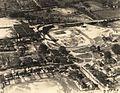 Cramton Bowl 1920s.jpg