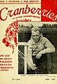Cranberries; - the national cranberry magazine (1958) (20084606663).jpg
