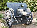 Cranbrook howitzer 3327.JPG
