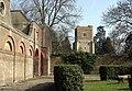 Cranford Park - geograph.org.uk - 1219761.jpg