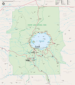 Crater Lake National Park map.jpg