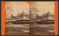 Cresson, a summer resort on the P. R. R. among the wilds of the Alleghenies, by R. A. Bonine 4.png