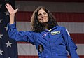 Crews to Fly Commercial Spacecraft Announced Suni Williams.jpg