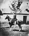 Crimean War 1854-56 Q71468.jpg