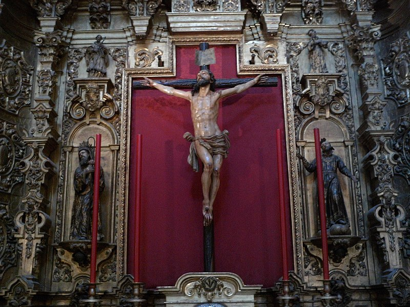 File:Cristo de las Misericordias.jpg