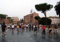 Critical Mass, Rome, July 29, 2005.jpg
