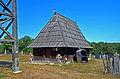Crkva Brvnara u Pranjanima 2012 00.jpg