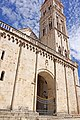 Croatia-01094 - Cathedral of St. Lawrence (9517381161).jpg