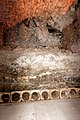 Croatia-01322 - Old Sewage Parts (9552287422).jpg