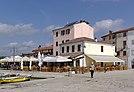 Croazia Fasana 2014-10-11 13-05-53.jpg