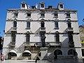 Croatie Split Palais Milesi 16082008 - panoramio.jpg