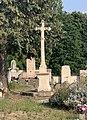 Croix Cimetière Beauregard Ain 1.jpg