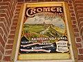 Cromer Poster.JPG