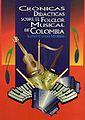 Cronicas didacticas sobre el folclor musical en colombia.jpg