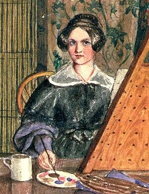 Mary Ellen Best