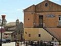 Cropani (KR) - Calabria - panoramio.jpg
