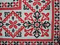 Cross stitch embroidery.jpg
