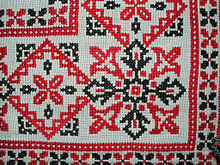 Cross stitch embroidery.jpg