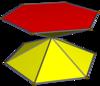 Crossed2 altıgen prism.png