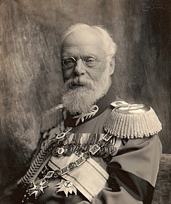 Crown Prince Ludwig III of Bavaria MET DP72095.jpg