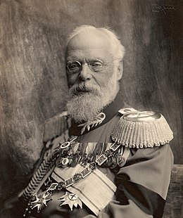 Crown Prince Ludwig III of Bavaria MET DP72095.jpg
