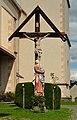 Crucifixion group 01, Fladnitz.jpg