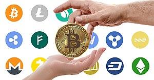 Criptomoedas. O futuro do dinheiro ou uma bolha prestes a rebentar?