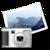 Crystal Clear app lphoto