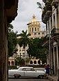 Cuba 2013-02-01 (8616258661).jpg