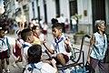 Cuba libre (6941397543).jpg