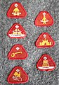 Cubs badge selection pre-2002.jpg