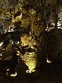 Cueva de Nerja 24.jpg